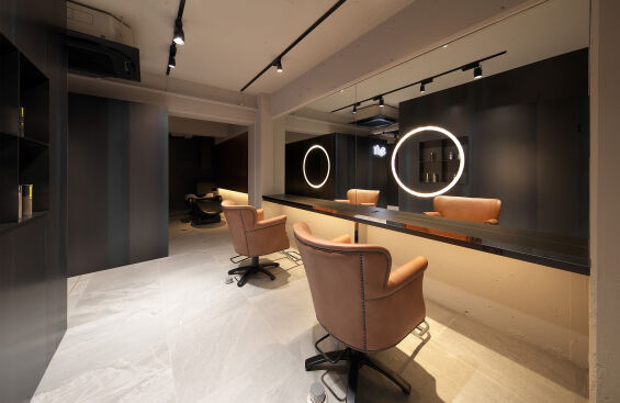 Interior Inspirations and Top Tips with Tetsuya Ito in Creative Head
