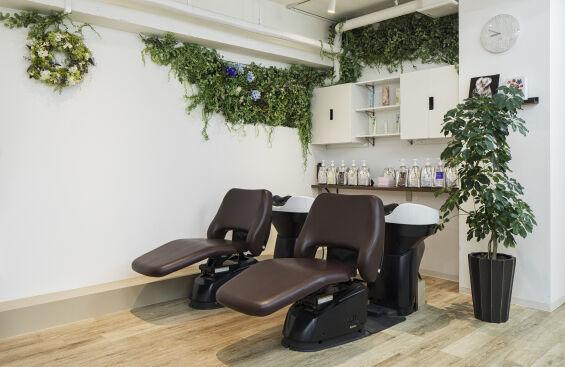 How Better Salon Design Attracts